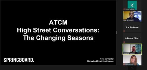 High Street Conversations - Springboard Screengrab.JPG
