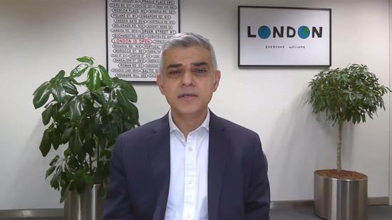 Sadiq Khan - London BID Summit.jpg