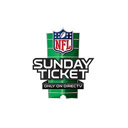 nfl-sunday-ticket-logo.png