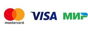 visa-mastercard-mir.jpg