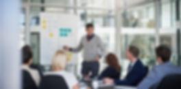 Executive Coaching, HR Consultant, Leadership Development, Management Development, business coaching, business coaching services, outsourced HR, HR Consultancy services UK