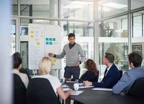 Особые способы и не очевидные схемы управления для снижения издержек и обеспечения роста компании