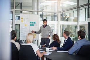 HR Effectiveness Audits