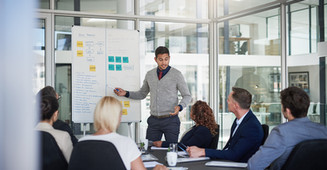 Managing Your CRM Implementation: Part 1 - Issue Management