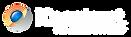 iConstruct_logo_White.png