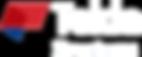 TeklaStructures_WhiteV4.png
