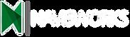 navisworks-full-logo-WhiteV2.png