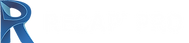 recap-pro-logo-WhiteV2.png