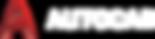 autocad-logo-WHITE.png