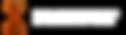 inventor_logo_WhiteV2.png