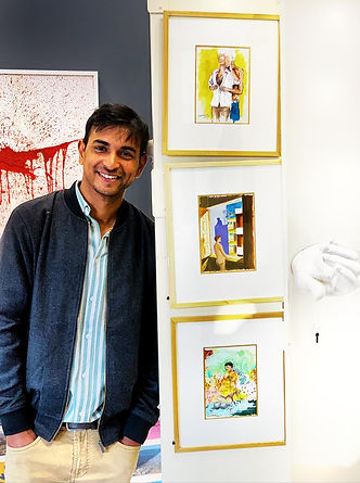 india art fair 2020.jpeg