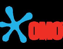 omo_logo_nav-1190541.png