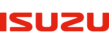 isuzu-1.png