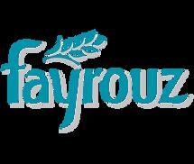 fayrouzlogo1.png