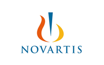 novartis-logo-w.png