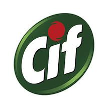 Turkey-Cif-logo-200917_tcm1316-510852.jp