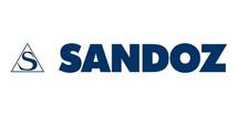 sandoz-ilac-logo.jpg