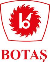 botaslg.png