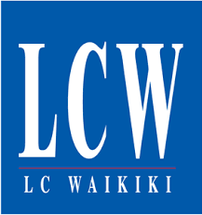 lcwaikikilogo.png