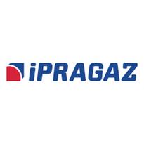 ipragaz_logo.png