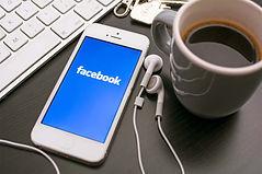 Je suis fan de facebook.jpg