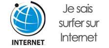 je surf sur internet.jpg