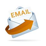 Je gèrema boîte mail