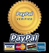 paypal_verifie-paiement