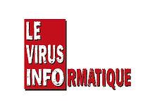 Le_Virus_informatique Pt.jpg