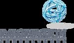 logo y isotipo IMAGINANCCION.png