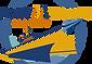 Logo Portaaviones.png