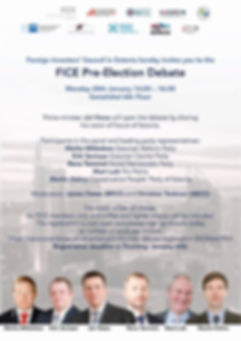 FICE Pre Election Debate Invitation.jpg