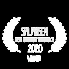 SpilprisenBEE2020.png