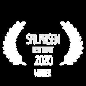 SpilprisenBD2020.png