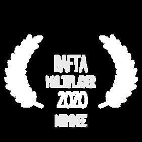 BAFTA2020.png