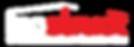 NEW Inostruct Logo2 NoBG.png