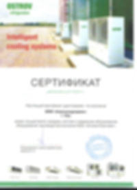 Сертификат 2018г.jpg