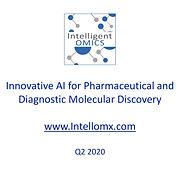 Intelligent OMICS Overview Q2 2020_001.j