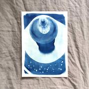cyanotype 9