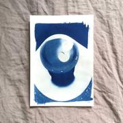 cyanotype 20