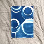 cyanotype 18