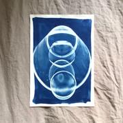 cyanotype 11