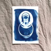 cyanotype 10