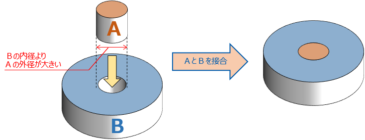 assy-hb01.png