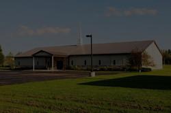 Darker church image