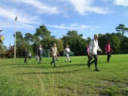 marche nordique 10-2013 047