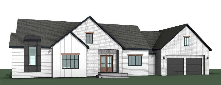 Modern Farm House plan.jpg