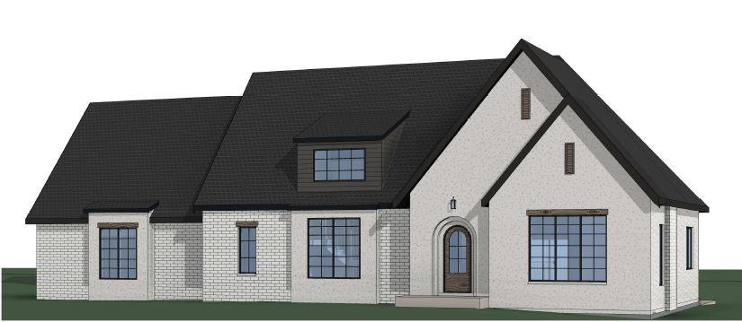 European Inspired Custom Home Design.JPG