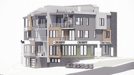 Multi Family Residential.jpg