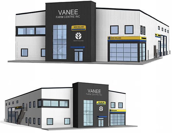 3114_Vanee-HighRiver-exterior Page 001.j